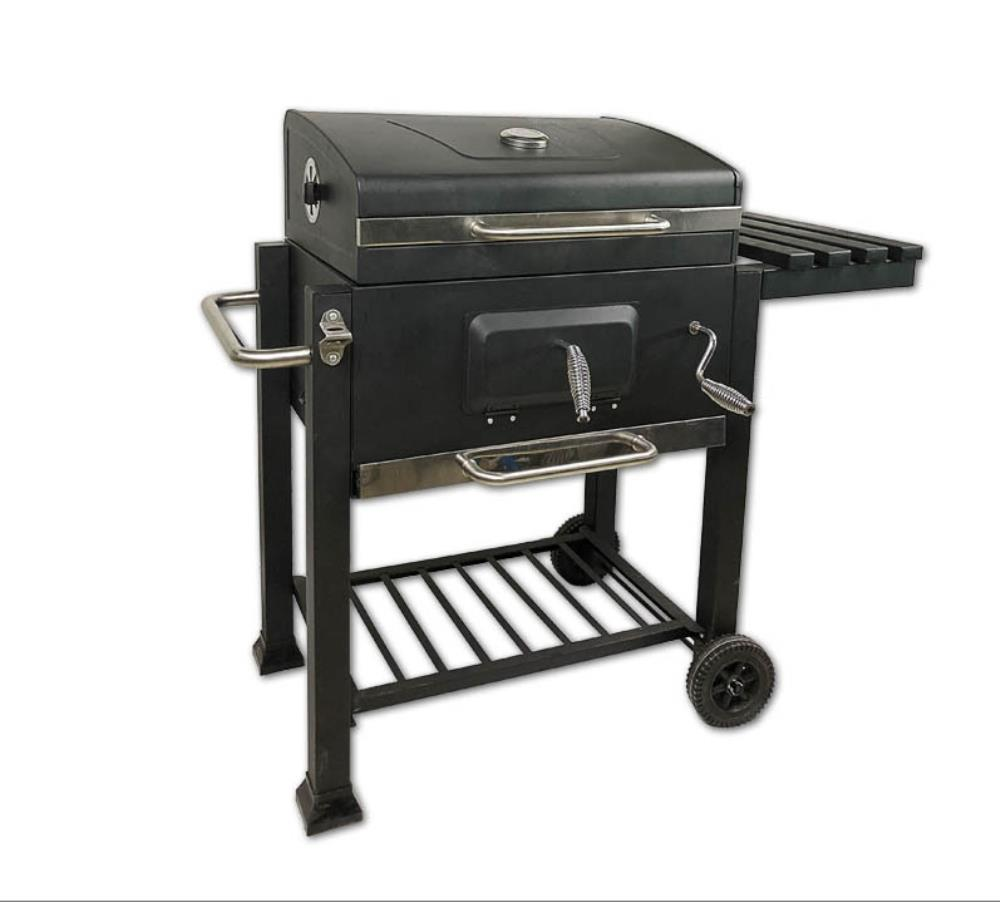 Ikea Barbecue Charbon De Bois bbq grill hong kong | charcoal, electric & gas grill hong kong