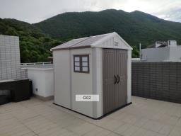 Selling outdoor shed house image 2