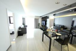 The Bauhinia Serviced Apartments image 1