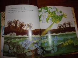 Collection of Good Reads in Chinese image 10