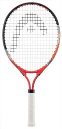 Head Radical 21 Junior Tennis Racquet image 1