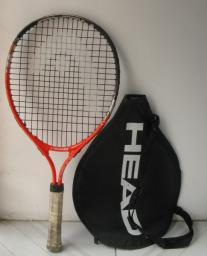 Head Radical 21 Junior Tennis Racquet image 2