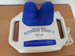 Osim Ultimate Hand Ii Massage Machine image 2