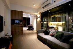 Mori Mori Serviced Apartments image 3