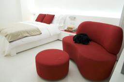 COMO COMO Hollywood Serviced Apartments image 1