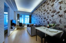 The Bauhinia Serviced Apartments image 2