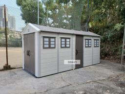 Selling outdoor shed house image 5