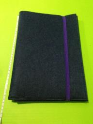 Tablet and Document Sleeve image 1