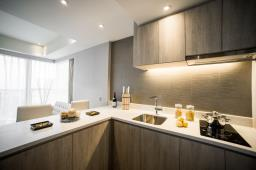 ONE DUNDAS Serviced Apartments image 2