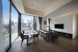 The Luna Serviced Apartments image 2