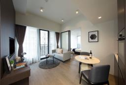 The Luna Serviced Apartments image 6