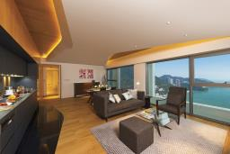 de Ricou Serviced Apartments image 1