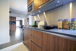 Mori Mori Serviced Apartments image 2