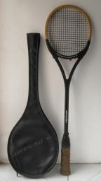 Dunlop Barrington Competition racket image 2
