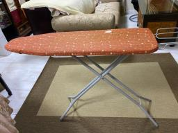 Ironing Board image 1