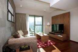 Skyla Serviced Apartments image 3