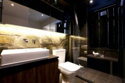Mori Mori Serviced Apartments image 4