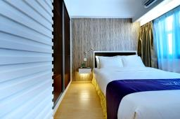 The Bauhinia Serviced Apartments image 3