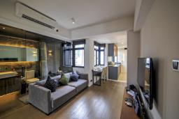 Mori Mori Serviced Apartments image 1
