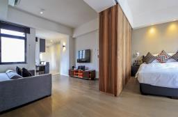 Mori Mori Serviced Apartments image 5