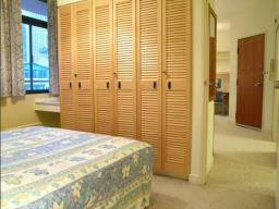 151 Serviced Apartments image 1