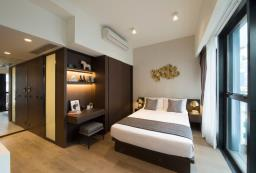 The Luna Serviced Apartments image 5