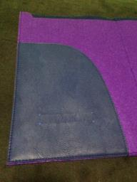 Tablet and Document Sleeve image 5