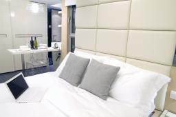 COMO COMO Hollywood Serviced Apartments image 2