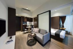 The Luna Serviced Apartments image 4