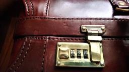 Genuine Leather Case-doctorpilotlawyer image 5