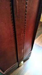 Genuine Leather Case-doctorpilotlawyer image 7
