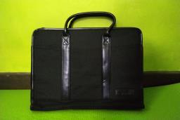 Sony Vaio Business Laptop Bag image 1