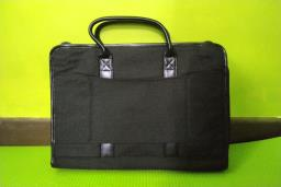Sony Vaio Business Laptop Bag image 3