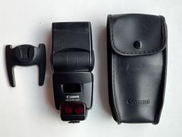 3 Canon flashes with great acys image 6