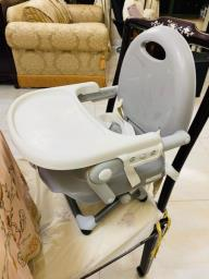 Baby Chair image 1