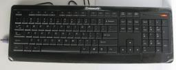 Lenevo Ps2 Keyboard image 1