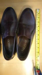 Florenshiem Mens Shoes Size 11 image 1