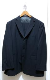Marks and Spencer Mens Jackets Xl image 2