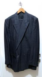 Marks and Spencer Mens Jackets Xl image 3
