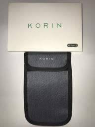 Korin Rfid Magnetic Strip Wallet Purse image 1