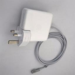 Original Apple 60w Magsafe Power Adapter image 1