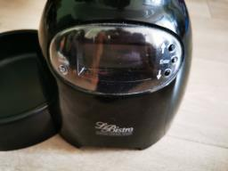 Le Bistro Electronic Portion Feeder image 3