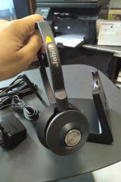 Jabra Engage 65 Stereo and Mono image 4