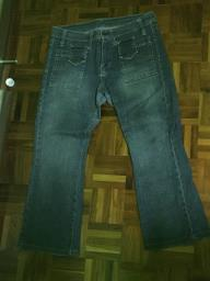 Japanese womens jeans image 1