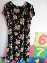 dress 90 each image 1