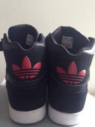 Adidas Sneakers image 2