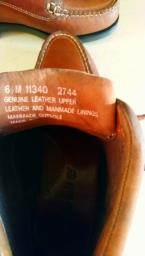 Timberland Leather Boots image 3