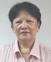 Josephine Tuliao