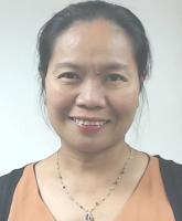 Estela Mamburam