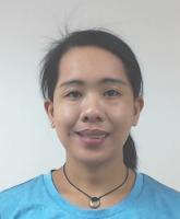 Roselyn Ann Baywong